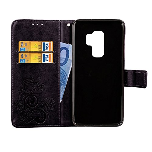 cover custodia samsung s9 plus
