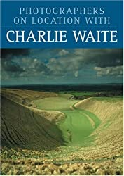 Photographers on Location with Charlie Waite