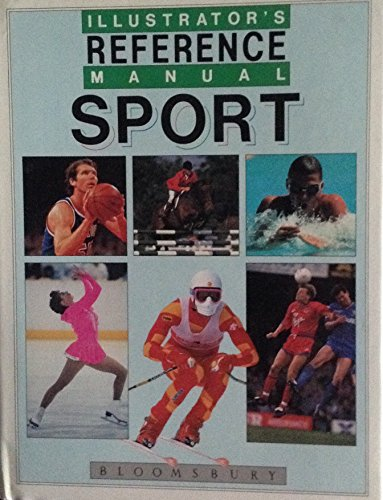 illustrated-figure-ref-manual-sport-illustrators-reference-manual