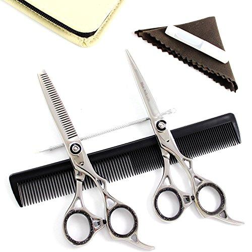 blue-avocado-scissors-hair-scissors-professional-hairdressing-scissorshair-cutting-scissorsjapanese-