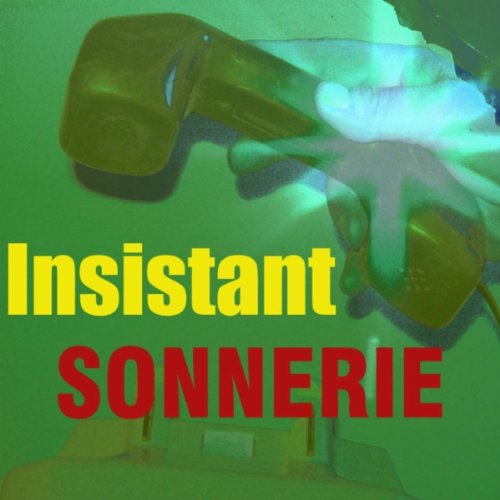 sonnerie coeurdonnier