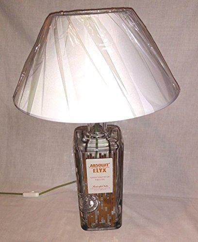 lampara-de-mesa-de-absolut-vodka-botella-elyx-3-litros-vacia-reutilizacion-creativa-reciclaje-regalo