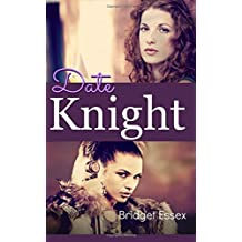 Date Knight