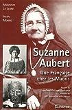 Suzanne AUBERT, une française chez les maoris 1835-1926