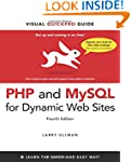 PHP and MySQL for Dynamic Web Sites:...