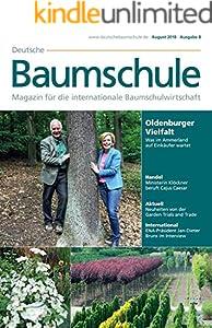 Deutsche Baumschule