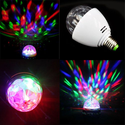 crystal-ball-stage-lights-led-e27-rgb-rotating-lamp-for-party-disco-dj-bar
