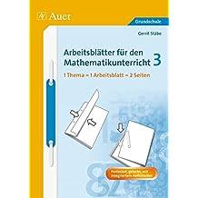 Suchergebnis auf Amazon.de für: Stab - 1 Stern & mehr: Bücher