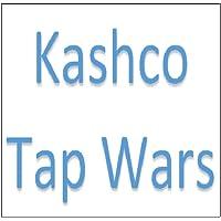Kashco Tap Wars