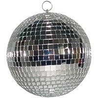 Ibiza Light MB008 - Bola de espejos