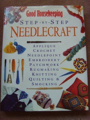 good-housekeeping-step-by-step-needlework