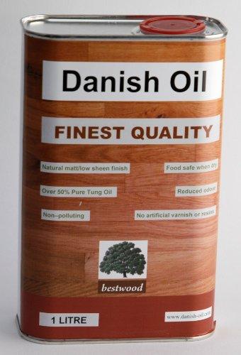 danish-oil-1-litre-bestwood-finest-quality-buy-direct