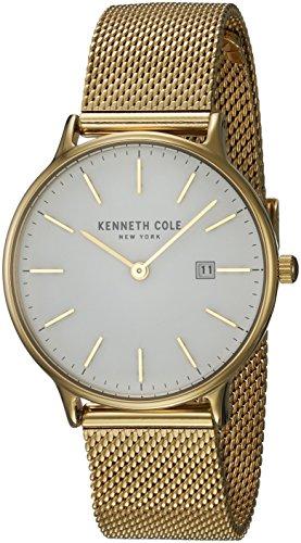 kenneth-cole-new-york-orologio-da-donna-orologio-da-polso-acciaio-inossidabile-kc15057006