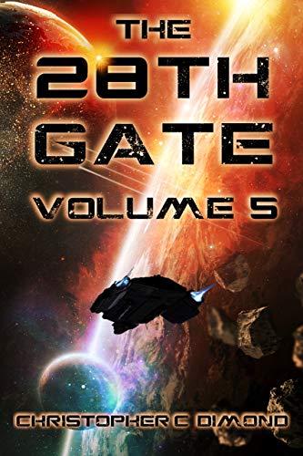 Ptolemys Gate Ebook