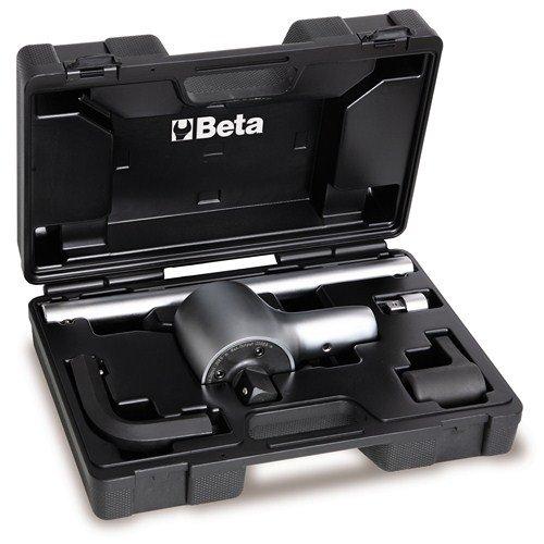 BETA 5600210560/C12–560/12+ ACCESO  EN CASO DE PLASTICO