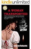 A Woman Transported