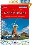Norfolk Broads (Collins Nicholson Wat...