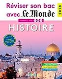 Réviser son bac avec Le Monde : Hstoire