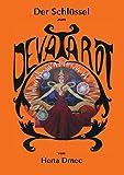Der Schlüssel zum Deva Tarot: Einführung und Praxis