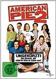 American Pie 2 [Import italien]
