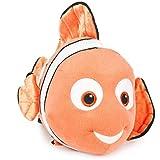 Findet Nemo Plüschfigur ca. 30cm