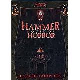 Hammer House Of Horror - La Serie Completa