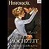 Heimliche Hochzeit um Mitternacht (Historical)