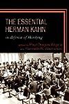 The Essential Herman Kahn: In Defense...