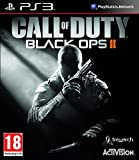 Call of Duty : Black Ops 2