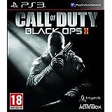 Call Of Duty: Black Ops II [Importación Francesa]