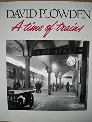 A Time of Trains