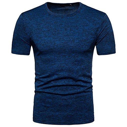 T-shirts KöStlich 2019 Neue Marke Fashion Solid Farbe T-shirt Männer Casual Schwarz Weiß Grau Baumwolle T-shirt Sommer Skateboard T-shirt Junge Skateboard T HüBsch Und Bunt