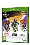 Cheapest Disney Infinity 30  Software Standalone (Xbox One) on Xbox One