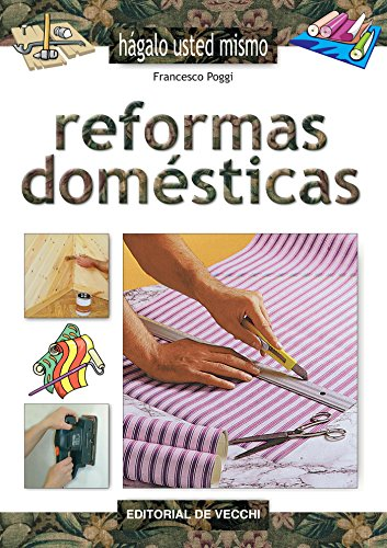 Reformas domésticas por Francesco Poggi