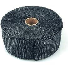 60304 VERSAND DURCH AMAZON IST IMMER DER BESTE SCHNELLSTE WEG Stahlwolle 200g 1 K/örnung