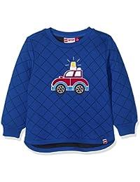 Lego Wear Baby Boys' Sweatshirt