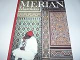 Merian: Marokko