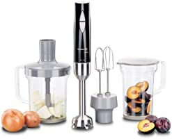 Korkmaz A445 Vertex Mega Blender Set 850W