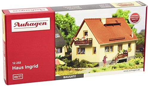 Auhagen 12232 - Haus Ingrid