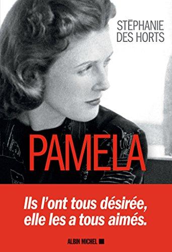 Pamela (A.M. ROM.FRANC)