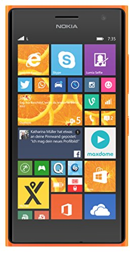 nokia-lumia-735-smartphone-libre-windows-phone-pantalla-47-camara-67-mp-8-gb-quad-core-12-ghz-1-gb-r