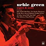 Songtexte von Urbie Green - Septet & Octet