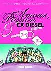 Amour, Passion et CX diesel, Intégrale