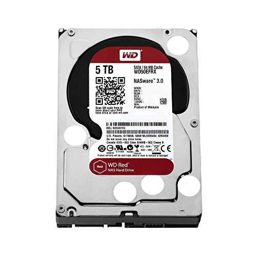 wd-red-wd50efrx-hard-drive-per-nas-intellipower-sata-lll-6-gb-s-64-mb-cache