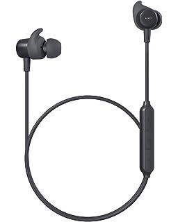 TaoTronics Cuffie Bluetooth 5.0 Auricolari Sportivi Wireless