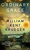 Image de Ordinary Grace: A Novel (English Edition)