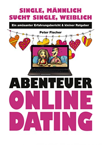 Dating-Verzeichnis Online-Dienste Single