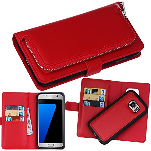 samsung-galaxy-s7-edge-case-drunkqueen-premium-slim-wallet-zipper-clutch-leather-credit-card-holder-