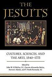 The Jesuits: Cultures, Sciences and the Arts, 1540-1773