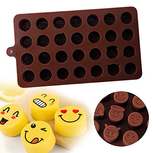 chocolate-moulds-silicone-christmas-xmas-chocolate-cake-cookie-muffin-cutter-jelly-baking-silicone-b